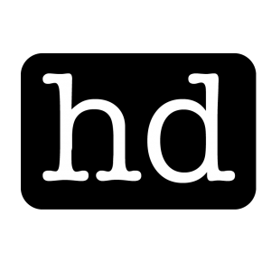 Heist Design icon