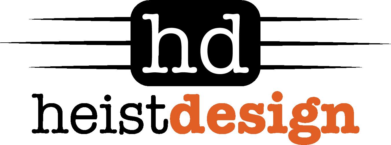 Heist Design